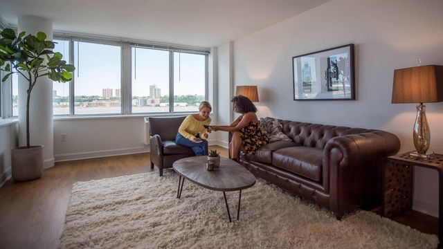 Studio, Lincoln Square Rental in NYC for $3,071 - Photo 1
