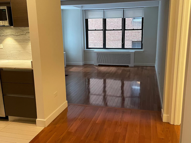 Studio, Sutton Place Rental in NYC for $2,638 - Photo 1