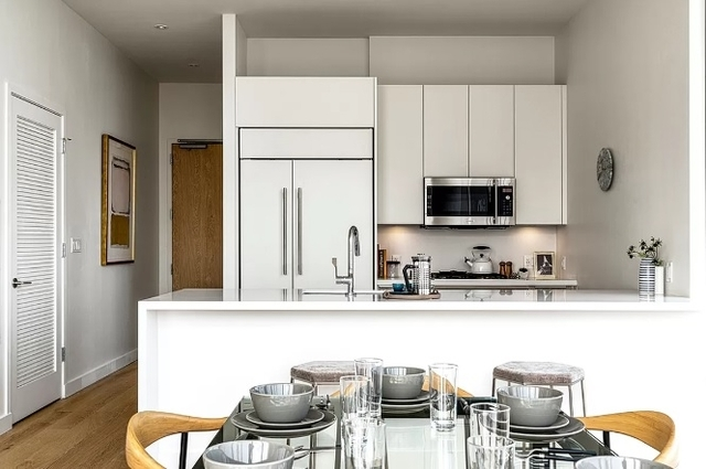 2 Bedrooms, Financial District Rental in NYC for $6,357 - Photo 1