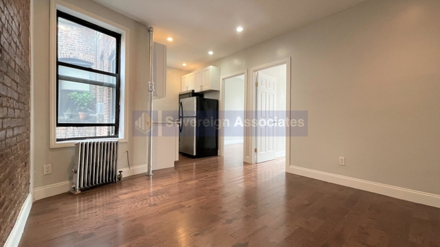 3 Bedrooms, Washington Heights Rental in NYC for $2,083 - Photo 1