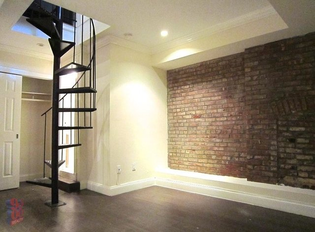 Studio, West Village Rental in NYC for $4,795 - Photo 1