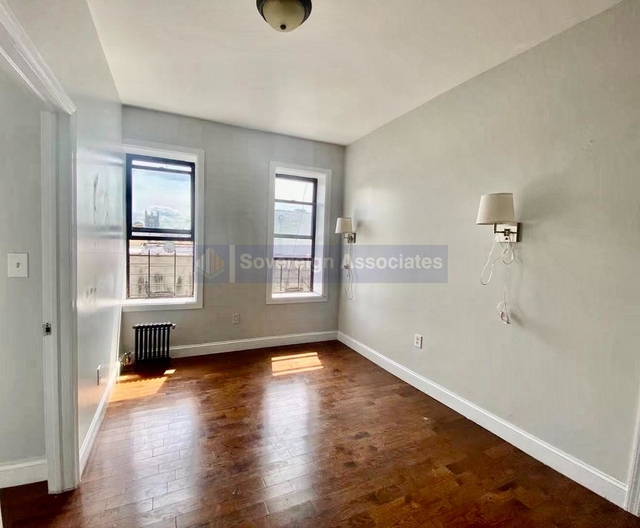 2 Bedrooms, Washington Heights Rental in NYC for $1,913 - Photo 1