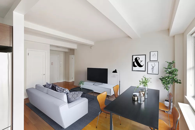 1 Bedroom, Sutton Place Rental in NYC for $3,438 - Photo 1