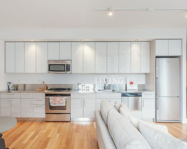 1 Bedroom, Hell's Kitchen Rental in NYC for $4,995 - Photo 1
