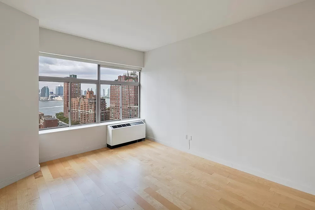 Studio, Financial District Rental in NYC for $3,775 - Photo 1