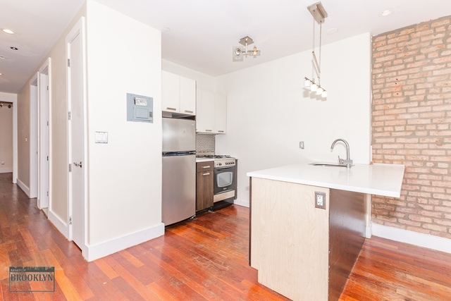 2 Bedrooms, Crown Heights Rental in NYC for $2,360 - Photo 1