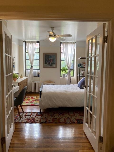 1 Bedroom, Alphabet City Rental in NYC for $2,450 - Photo 1