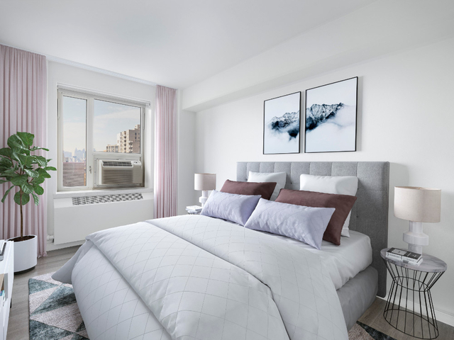 2 Bedrooms, Stuyvesant Town - Peter Cooper Village Rental in NYC for $3,617 - Photo 1
