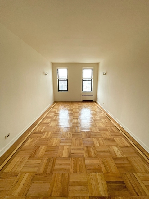 1 Bedroom, Sunnyside Rental in NYC for $2,099 - Photo 1