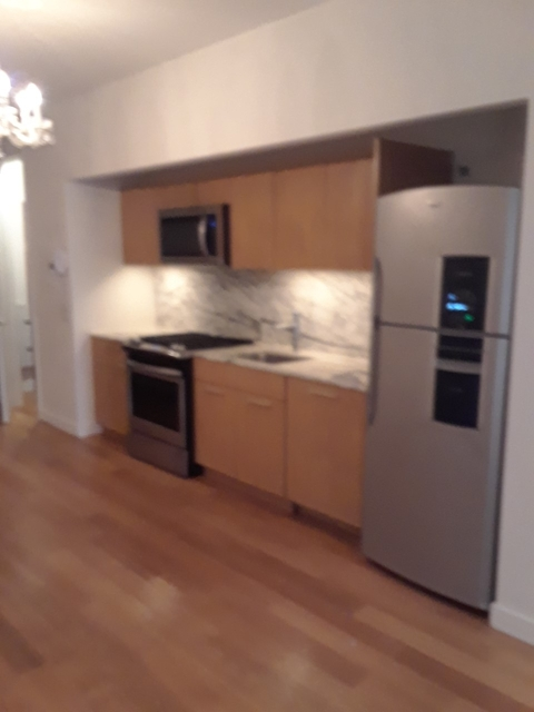 1 Bedroom, Financial District Rental in NYC for $4,322 - Photo 1