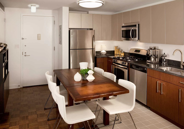 1 Bedroom, Downtown Brooklyn Rental in NYC for $3,743 - Photo 1