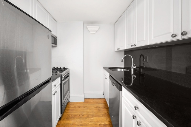 1 Bedroom, Midtown East Rental in NYC for $3,195 - Photo 1