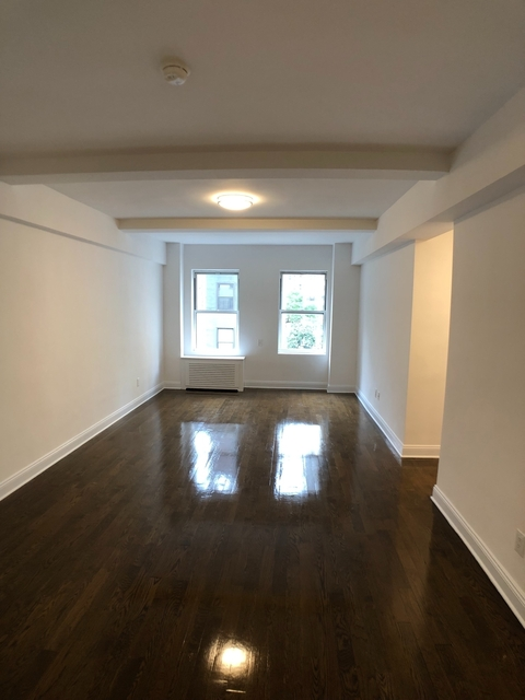 3 Bedrooms, Murray Hill Rental in NYC for $5,100 - Photo 1