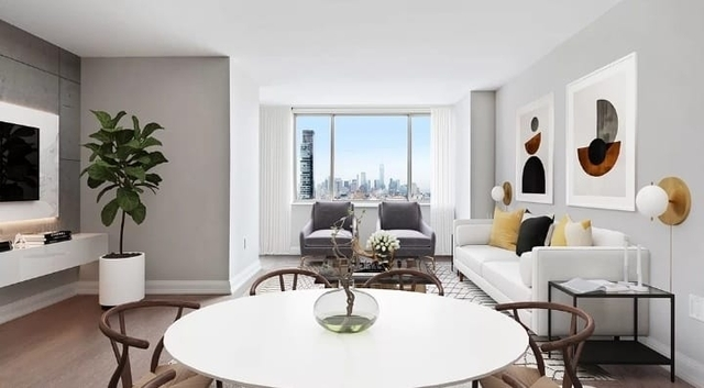 3 Bedrooms, NoMad Rental in NYC for $10,990 - Photo 1