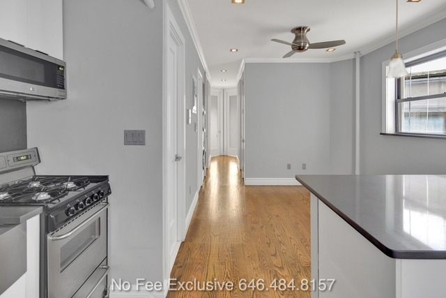 4 Bedrooms, Rose Hill Rental in NYC for $8,395 - Photo 1