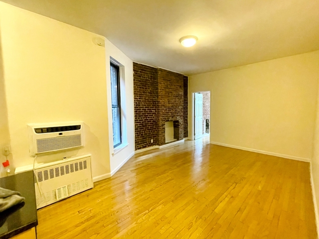 1 Bedroom, Upper East Side Rental in NYC for $2,544 - Photo 1
