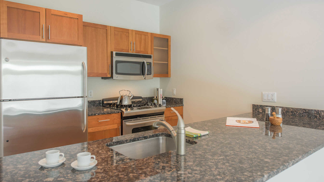 2 Bedrooms, West End Rental in Boston, MA for $5,065 - Photo 1