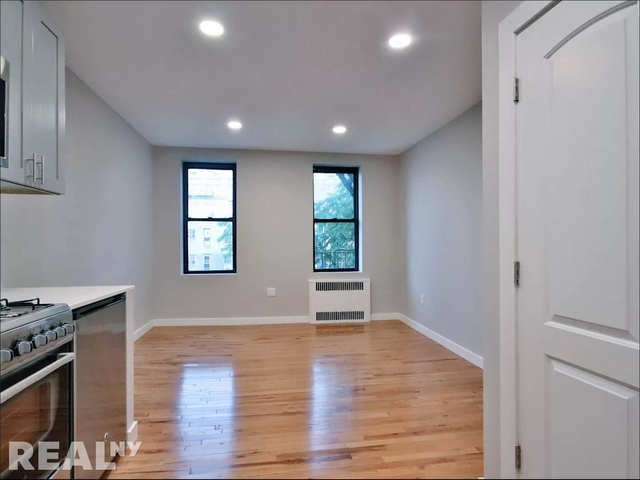 Studio, East Village Rental in NYC for $2,440 - Photo 1