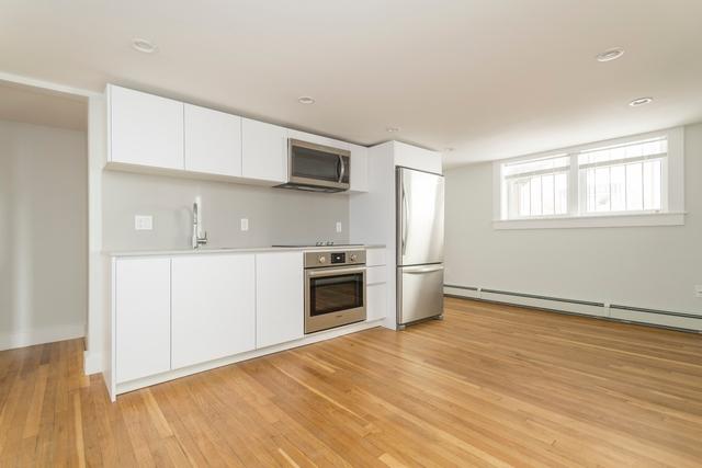 3 Bedrooms, St. Elizabeth's Rental in Boston, MA for $3,380 - Photo 1