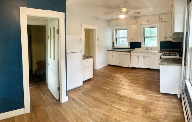 2 Bedrooms, Aggasiz - Harvard University Rental in Boston, MA for $2,695 - Photo 1