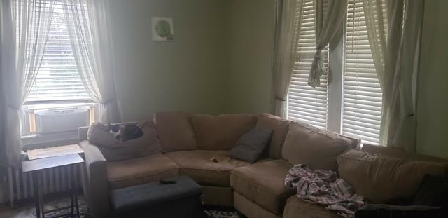 1 Bedroom, Oak Square Rental in Boston, MA for $2,100 - Photo 1
