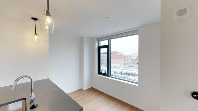 2 Bedrooms, Shawmut Rental in Boston, MA for $6,064 - Photo 1