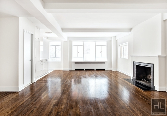 Studio, Theater District Rental in NYC for $3,900 - Photo 1
