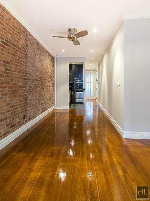2 Bedrooms, Bowery Rental in NYC for $5,088 - Photo 1