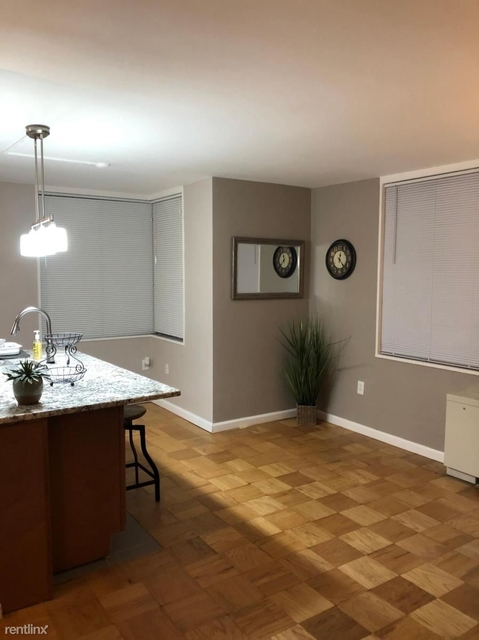 1 Bedroom, Foggy Bottom Rental in Washington, DC for $1,000 - Photo 1