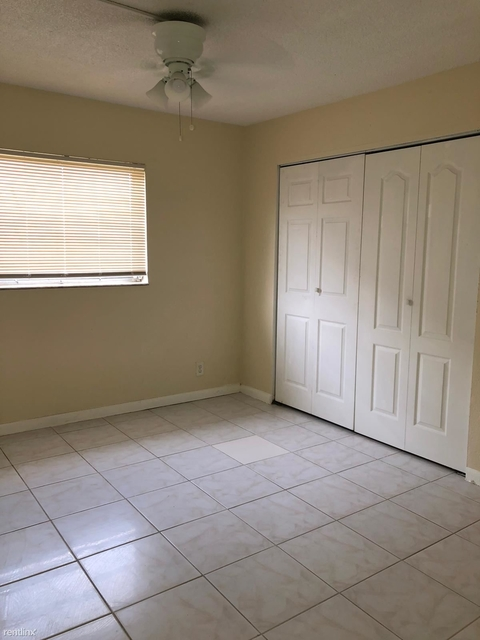 3 Bedrooms, Coral Springs Rental in Miami, FL for $1,850 - Photo 1