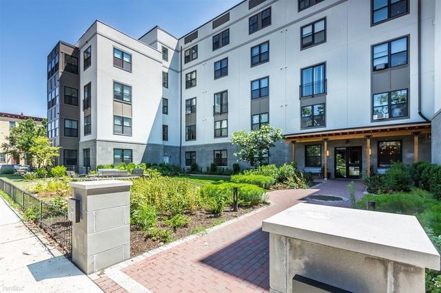 1 Bedroom, Spruce Hill Rental in Philadelphia, PA for $1,800 - Photo 1
