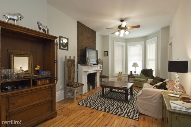 3 Bedrooms, Old Town Triangle Rental in Chicago, IL for $2,995 - Photo 1
