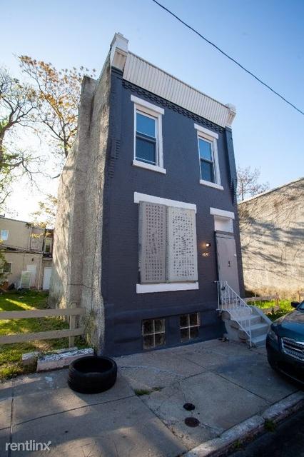 1 Bedroom, North Philadelphia West Rental in Philadelphia, PA for $625 - Photo 1