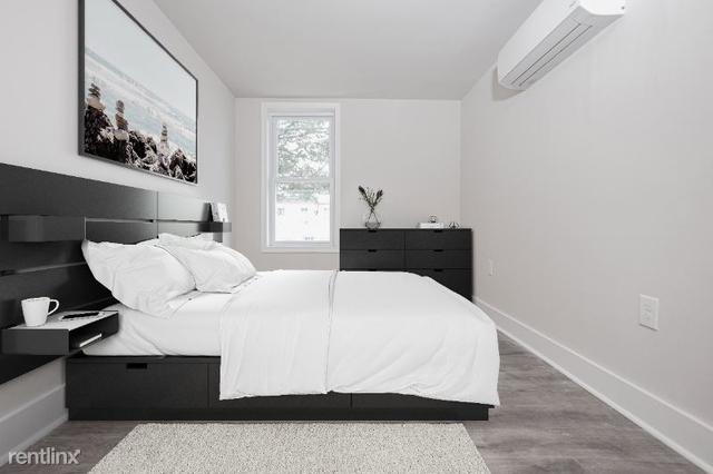 1 Bedroom, North Philadelphia West Rental in Philadelphia, PA for $595 - Photo 1