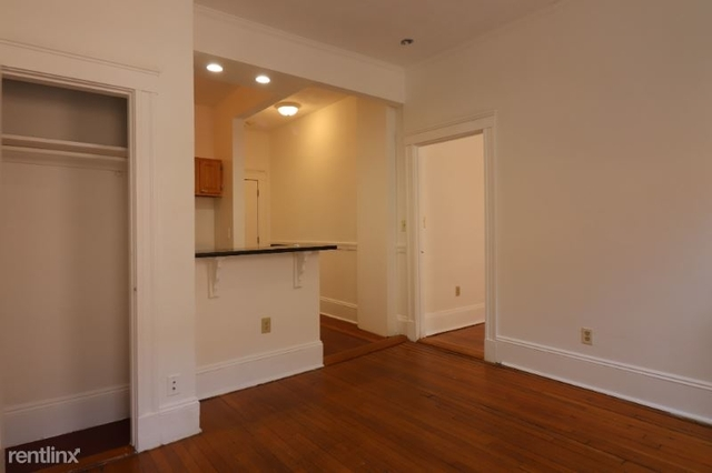 1 Bedroom, West Fens Rental in Boston, MA for $2,275 - Photo 1