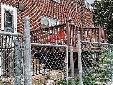 3 Bedrooms, Mayfair Rental in Philadelphia, PA for $1,500 - Photo 1