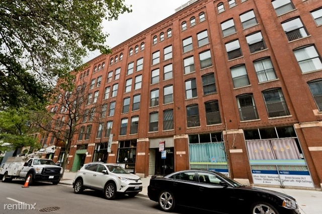 1 Bedroom, River North Rental in Chicago, IL for $1,825 - Photo 1