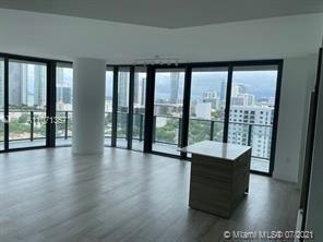 2 Bedrooms, Midtown Miami Rental in Miami, FL for $4,750 - Photo 1