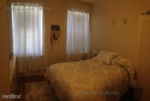 1 Bedroom, St. Elizabeth's Rental in Boston, MA for $1,775 - Photo 1