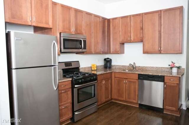2 Bedrooms, Old Town Triangle Rental in Chicago, IL for $3,050 - Photo 1