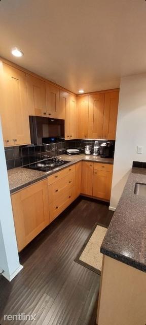 2 Bedrooms, Westwood Rental in Los Angeles, CA for $3,000 - Photo 1