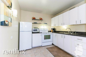 1 Bedroom, Near North Side Rental in Chicago, IL for $1,828 - Photo 1