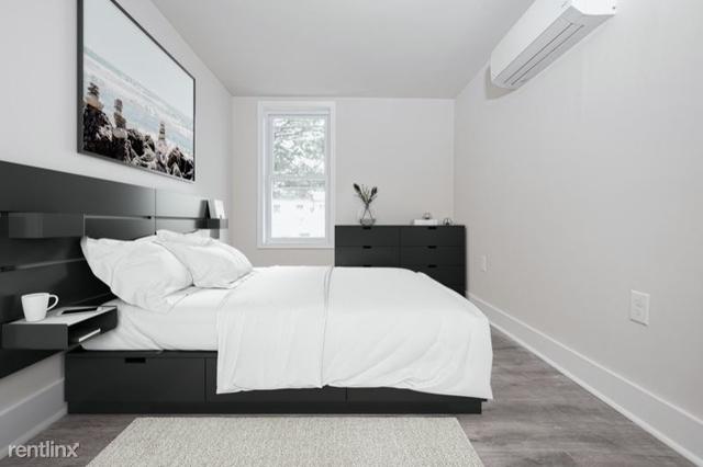 1 Bedroom, North Philadelphia East Rental in Philadelphia, PA for $595 - Photo 1