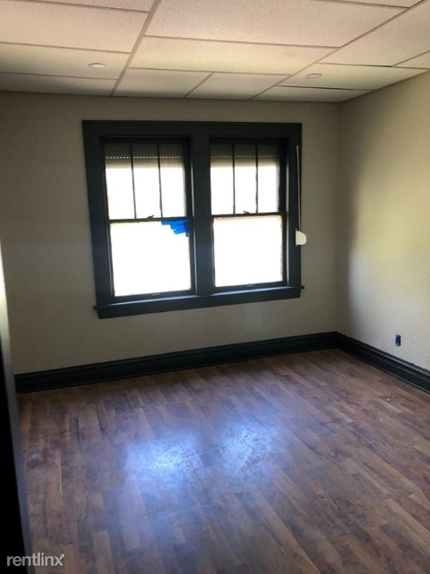 2 Bedrooms, Midtown Rental in Chicago, IL for $925 - Photo 1