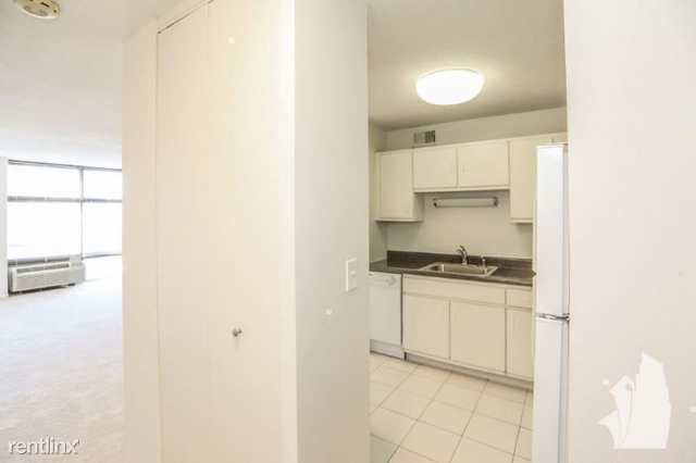 1 Bedroom, Gold Coast Rental in Chicago, IL for $1,730 - Photo 1