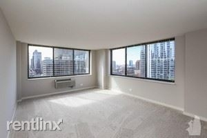 1 Bedroom, River North Rental in Chicago, IL for $1,745 - Photo 1