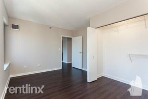 1 Bedroom, Near North Side Rental in Chicago, IL for $2,606 - Photo 1