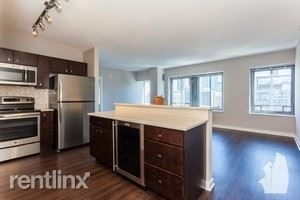 1 Bedroom, Near North Side Rental in Chicago, IL for $2,571 - Photo 1