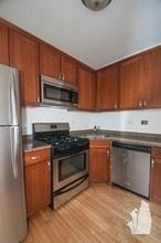 1 Bedroom, Gold Coast Rental in Chicago, IL for $1,980 - Photo 1