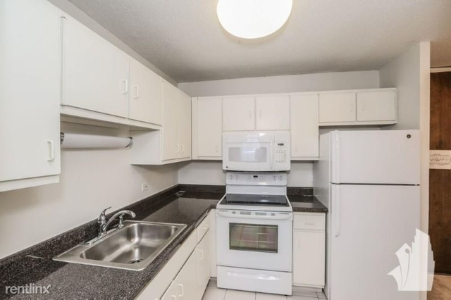1 Bedroom, Gold Coast Rental in Chicago, IL for $1,735 - Photo 1